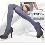 зимние колготки  Articcotton