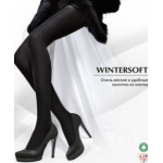 зимние колготки Wintersoft