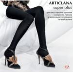 зимние колготки Articlana Super Plus
