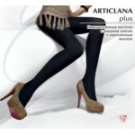зимние колготки Articlana Plus
