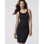 Платье Maidenform, серии Flexees Fat Free Dressing