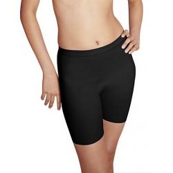 Корректирующие панталоны Maidenform  ,свободный размер 1355