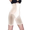 Корсетные панталоны с завышенной талией MAIDENFORM 1455