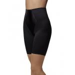Корректирующие панталоны MAIDENFORM, Линия  FLEXEES 2355