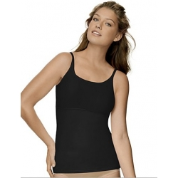 Майка Maidenform, Flexees линии Fat Free Dressing Tank Top