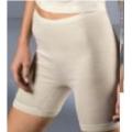 Теплые панталоны MEY