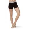 шорты женские Norveg теплые 14SW010