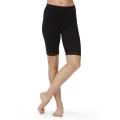 панталоны женские Norveg теплые 14SW011